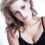 implanty piersiowe – sposób na piękna sylwetkę