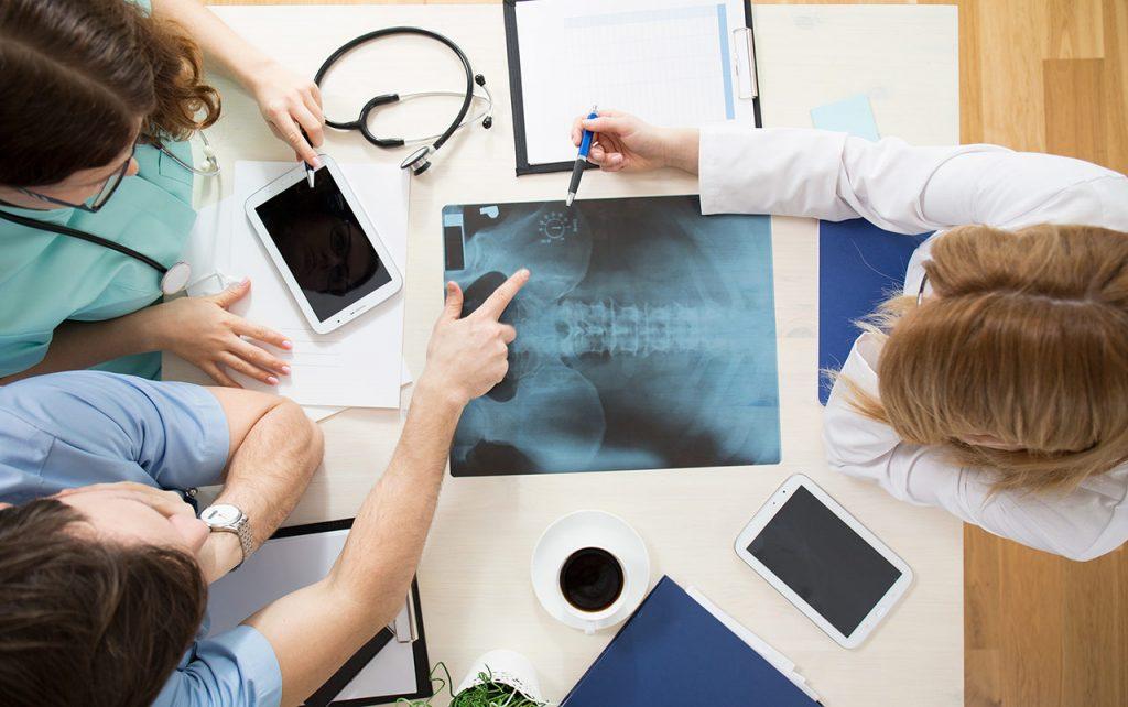 Lecznie u osteopaty to medycyna niekonwencjonalna ,które błyskawicznie się kształtuje i wspomaga z problemami zdrowotnymi w odziałe w Krakowie.
