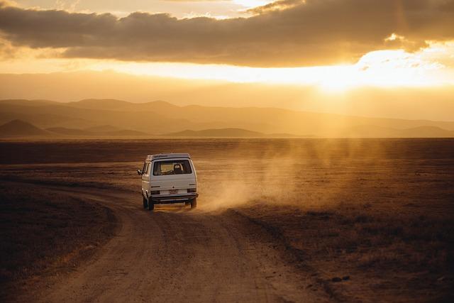 Odjazdy osobistym transportem czy w takim przypadku rentowna opcja.